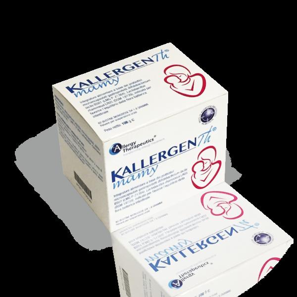 kallergen-mamy_riflesso