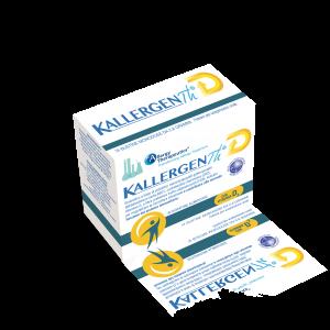 KALLERGEN D_Riflesso