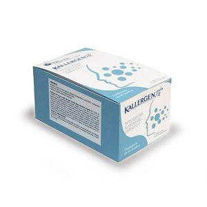 Kallergen-90bustine-probiotici