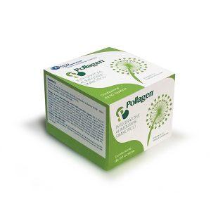pollargen-90-bustine-probiotici allergia